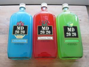 md2020